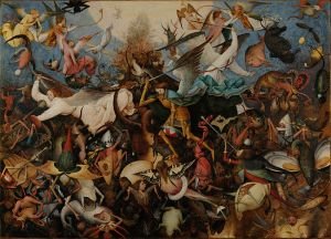 Pieter_Bruegel_the_Elder_-_The_Fall_of_the_Rebel_Angels (from Wikipedia)