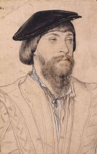 800px-Thomas,_Lord_Vaux,_detail,_by_Hans_Holbein_the_Younger